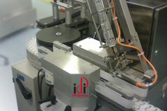 IDI-Pharma-machines-speciales-1