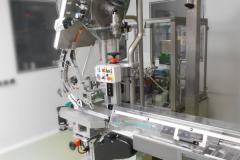 IDI-Pharma-machines-speciales-2