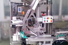 IDI-Pharma-machines-speciales-4