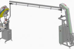 IDI-Pharma-machines-speciales-5