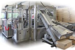 IDI-Pharma-assemblage-corps-manchons-1
