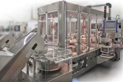 IDI-Pharma-assemblage-seringues-1