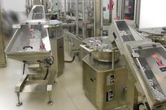 IDI-Pharma-assemblage-seringues-2