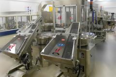 IDI-Pharma-assemblage-seringues-3