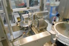 IDI-Pharma-assemblage-seringues-6