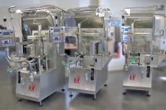 IDI-Pharma-Banderoleuse-etuis-blister-2