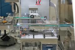 IDI-Pharma-inviolabilite-1
