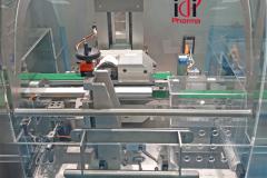 IDI-Pharma-inviolabilite-4