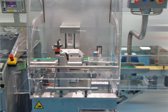 IDI-Pharma-inviolabilite-5