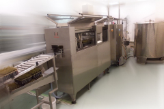 IDI-Pharma-fermeture-nettoyage-1