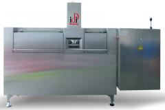IDI-Pharma-fermeture-nettoyage-2
