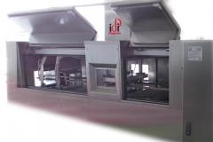 IDI-Pharma-fermeture-nettoyage-3