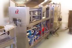 IDI-Pharma-fermeture-nettoyage-4
