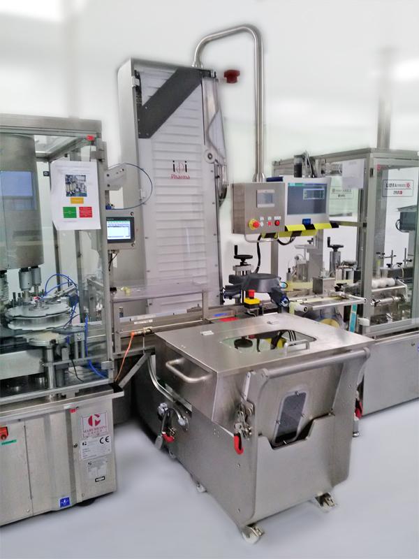 IDI-Pharma-bouchons-1