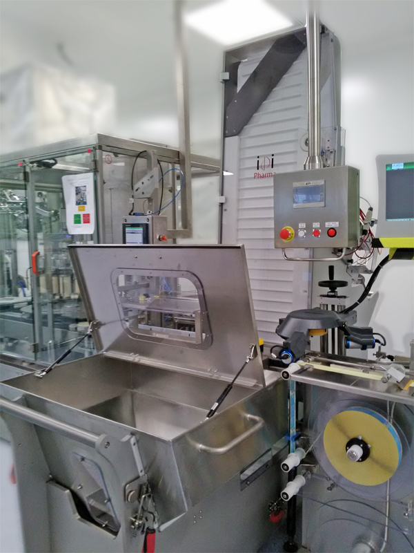 IDI-Pharma-bouchons-3