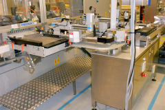 IDI-Pharma-convoyage-ampoules-0