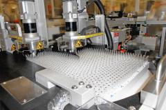 IDI-Pharma-convoyage-ampoules-1