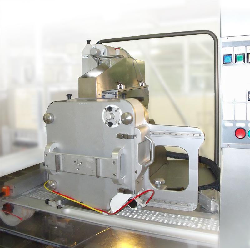 IDI-Pharma-Distribution-5