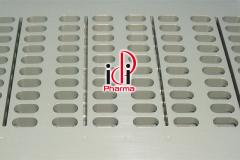 IDI-Pharma-Blisteriseuse-2