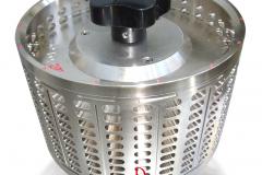 IDI-Pharma-Blisteriseuse-3