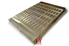IDI-Pharma-Blisteriseuse-7