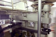 IDI-Pharma-Trieur-CAM-1