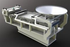 IDI-Pharma-Trieur-CAM-3-Vue-arriere-réaliste-trieur-complet-seul