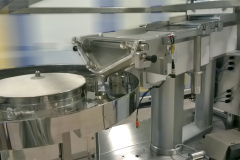 IDI-Pharma-Trieur-Lineaire-TR200-1